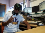 fm radio studio city