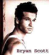 bscott1