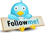 twitter-follow-me-post