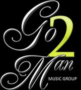 I AM THE VP OF THE GO2 MAN DJS