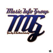 MUSIC_INFO_GROUP_LOGO