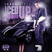 Iced Up Guapped Up