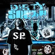 new sp da don mixtape cover