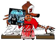 sp da don ( dirty south swagg ) mixtape