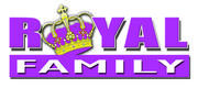 Royal Family Logo2