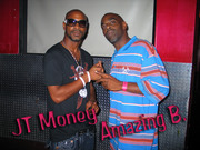 Amazing B And JT Money Pic copy
