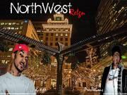 northwest reign
