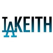 L.A.KEITH