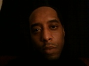 """MIND OF THE BEHOLDER ENTERTAINMENT,  PRESENT'Z...""""THA' RELUCTANT ROK STEDII"""", (MIXTAPE.VOL.II,  """"HACHT"""", """"OUT NOW""""!!!"""