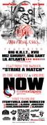 Dub-G Tha Final Call Promo
