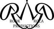 ROOKROCAPRODUCTIONS