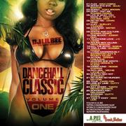 dancehall classic vol 1