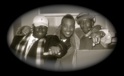 Dj La'Selle...1 Bad Representa!(Dj Big Nuke, DJ LS & La'Selle)