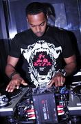 DJ FADELF PICTURE FOR BIO 1