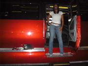 Chna Doll Mz.904 This Is How I Ride