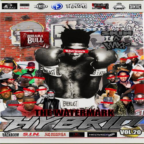 Various_Artists_Dj_Bhrama_Bull__Dj_Skin_A_Maxx_P-front-large