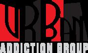 Urban Addiction Logo