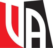 UA [Initials]
