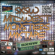 Various_Artists_Sxsw_Midwest_Monster_Mixtape-front-large