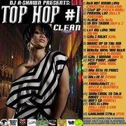 top hop #1