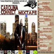 carolina connect mixtape
