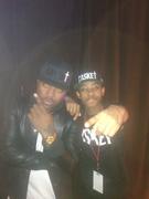 YOUNG FAME & DJ SEAN MAC