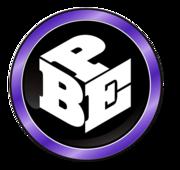 logo-bpe