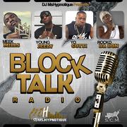 DJHyp-BlockTalk-F