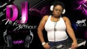 DJ Hypnotique Studios