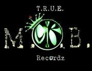 TRUE MOB Recordz™