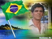 Brasil_Sidnei Piedade