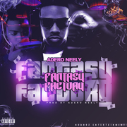 Fantasy Factory _Viral