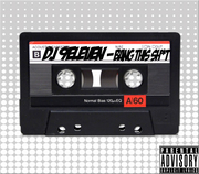 Dj 9Eleven - Bang This Sh*t!