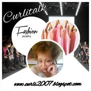 Curlitalk - SIAS fashion blog