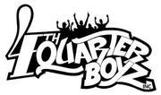 DJ Gates  4th Quarter Boyz Radio Mix