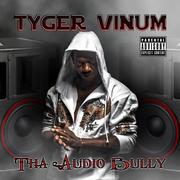 Tha Audio Bully cover