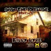 """BILLY LYVE's """"5658 The Prelude"""""""