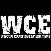 Wisdom Court Ent. logo