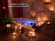 Tonights The Night By RapStarr ft Poetic Seduction