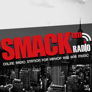 SmackEmRadio-Profile