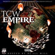 TCW-EMPIRE
