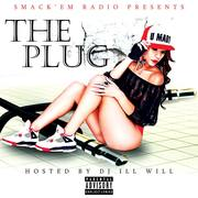 The Plug Mixtape