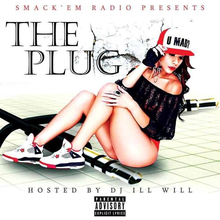 The Plug Mixtape