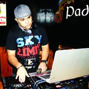 DJ ILL WILL