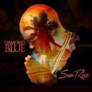 [NEW SINGLE] Damond Blue - Sunrise