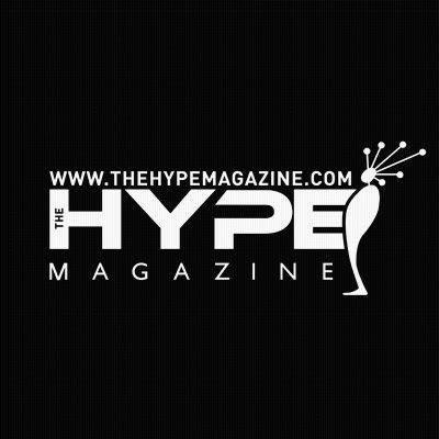 The Hype Magazine