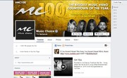 Music Choice Channel 100_Get Em