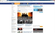 Topix_New Brunswick News