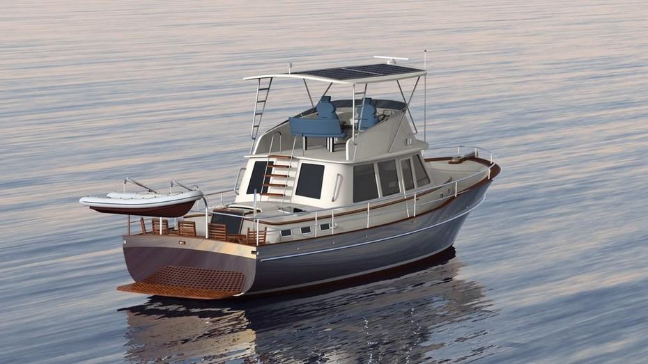 aft cockpit well deck_4