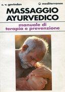 S.V. Govindan book in italian